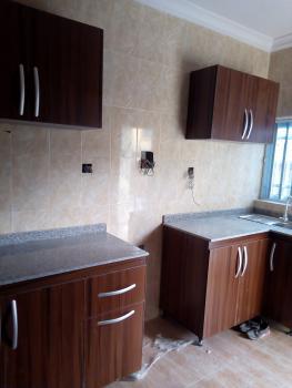 2 Bedroom Flat, Classic, Off Imam Thani, Ijesha, Surulere, Lagos, Flat for Rent