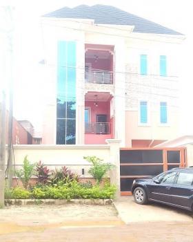 Distress Sales of a Luxury 5 Bedroom Duplex with C of O, Ikeja Gra, Ikeja, Lagos, Detached Duplex for Sale