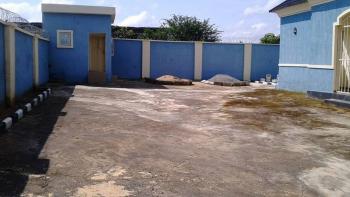 Bungalow, Ipent 5 Estate, Lokogoma District, Abuja, Detached Bungalow for Sale