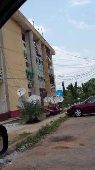 Apartment, Zone 2, Wuse, Abuja, Mini Flat for Sale