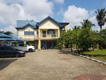 Tastefully Built 7 Bedroom Duplex, Amuwo Odofin, Isolo, Lagos, Detached Duplex for Sale