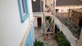 House, Gwarinpa, Abuja, Detached Duplex for Sale