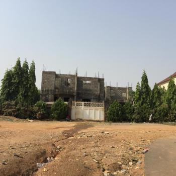 Apartments, Close to Games Village, Kaura, Abuja, Mini Flat for Sale