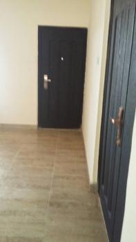 Luxury 2 Bedroom Apartment, Dawaki, Gwarinpa, Abuja, Flat for Sale