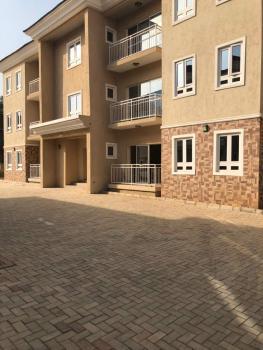 Apartments, Dutse, Apo, Abuja, Mini Flat for Rent