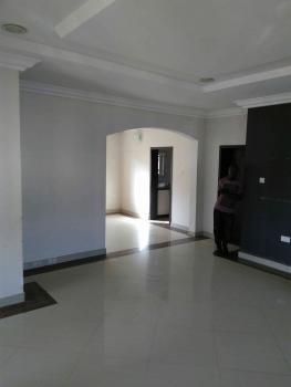 Four Bedrooms Bungalow, Centage Estate, Apo, Abuja, Detached Bungalow for Sale