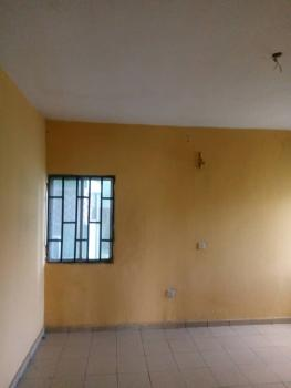 3 Bedroom Flat, Lugbe District, Abuja, Flat for Rent