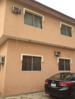 3 Bedroom Flat, Phase 1, Gra, Magodo, Lagos, Flat for Rent