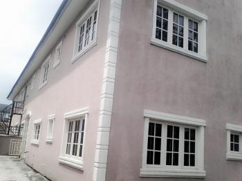 Executive 3 Bedrooms, Phase 1, Magodo, Lagos, Flat for Rent
