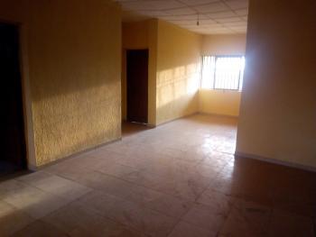 Two Bedroom and Mini Apartment, Igando, Isheri Olofin, Alimosho, Lagos, Flat for Rent