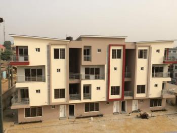 Nicely Finished 4 Bedroom Maisonette, Aina Street, By Opp Grammar School, Ojodu, Lagos, Flat for Sale
