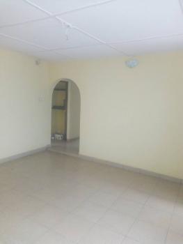 2 Bedroom, Magodo, Omole Phase 1, Ikeja, Lagos, Flat for Rent