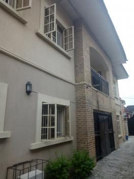 3 Bedroom Flat, Gbangbala Street, Ikate Elegushi, Lekki, Lagos, Flat for Rent