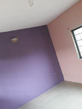 Mini Flat with Extra Room, Majek, Oppositefara Park, Sangotedo, Ajah, Lagos, Mini Flat for Rent