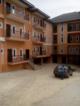 a Tastefully Finished Brand New 3 Bedroom Flat, Games Village, Kaura, Abuja, Flat for Rent