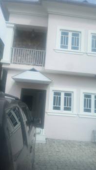 Tastefully Finished Detached Duplex, Phase 1, Gra, Magodo, Lagos, Detached Duplex for Rent