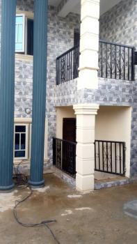 Tastefully Finished One Bedroom Flat, Oke Ira, Ogba, Ikeja, Lagos, Mini Flat for Rent