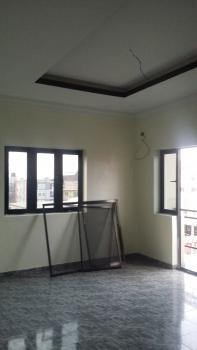 Exquisitely Finished Luxury 3 Bedroom Flat, Off Herbert Macauley, Yaba, Lagos, Flat for Rent