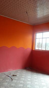 Renovated Luxury Mini Flat, Off Herbert Macauley Way, Yaba, Lagos, Mini Flat for Rent