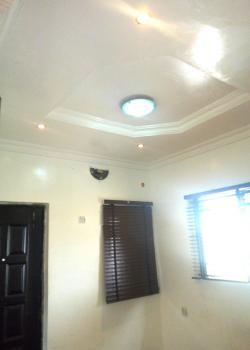 Nice and Standard Upstairs Mini Flat, Ologolo, Lekki, Lagos, Mini Flat for Rent