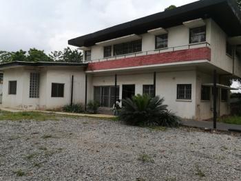 2 Units of 5 Bedroom Detached Duplexes, Ikeja Gra, Ikeja, Lagos, Detached Duplex for Rent
