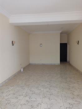 4 Bedrooms, 2 Sitting Room Plus Boys Quarters, Gwarinpa, Abuja, Terraced Duplex for Rent