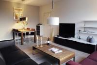 3 Bedroom Terraced Duplex, Ikeja Gra, Ikeja, Lagos, Terraced Duplex Short Let