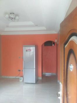 Tasteful 2 Bedroom Apartment, Apo National Assembly Quarters, Apo, Abuja, Flat for Rent