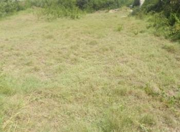 Two Fenced Plots of Land Within an Estate, Liberty Academy Road, Off Alao Akala Expressway, Ibarapa North, Oyo, Mixed-use Land for Sale