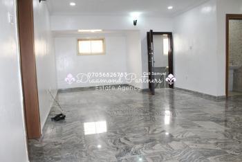 2 Bedroom Serviced Flat Lekki Phase One, Lekki, Lagos, Flat for Rent