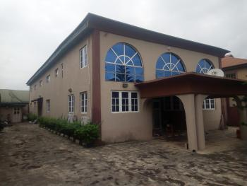 Property for Warehouse,  Church Or Event Center, Isheri - Igando Lagos, Isheri, Lagos, Commercial Property for Sale