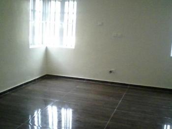 Executive Newly Built 3 Bedrooms, Morgan Estate, Ojodu, Lagos, Flat for Rent