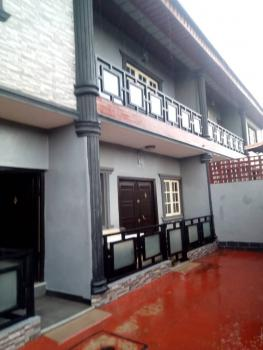 Lovely and Spacious 3 Bedrooms Flat Office Space, Adelabu, Surulere, Lagos, Office Space for Rent