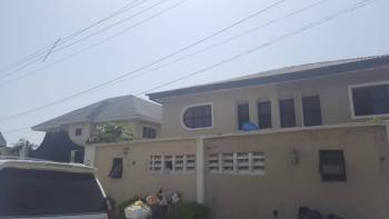 2 Units of 4 Bedroom Semi Detached Duplex on Full Plot of Land, Igbo Efon, Lekki, Lagos, Detached Duplex for Sale