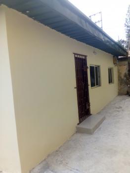 Beautiful Mini Flat, Ogundana, Allen, Ikeja, Lagos, Mini Flat for Rent