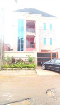 5 Bedroom Detached House, Ikeja Gra, Ikeja, Lagos, Detached Duplex for Sale