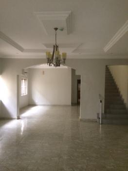 Luxury  4 Bedroom +bq Detached Duplex, Off Lekki County Road, Ikota Villa Estate, Lekki, Lagos, Detached Duplex for Rent