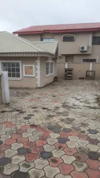 2 Bedroom Bungalow, Oluyole Extension, Ibadan, Oyo, Flat for Rent