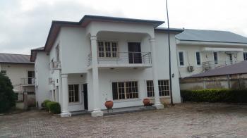 Nicely Built 6 Bedroom Duplex with 3 Bed Bq, Off Queens Drive, Old Ikoyi, Ikoyi, Lagos, Detached Duplex for Rent