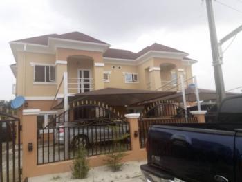 350sqm Land, Amity Estate, Lekki Epe Expressway, Crown Estate, Ajah, Lagos, Residential Land for Sale