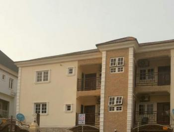 Fully Furnished Apartment, Katampe (main), Katampe, Abuja, Flat for Rent
