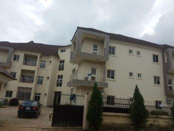 Certificate of Occupancy, Plot 720, Close to Christ Embassy, Durumi, Abuja, Block of Flats for Sale