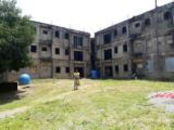 Plaza, Jabi, Abuja, Plaza / Complex / Mall for Sale