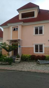 Duplex, Brains and Hammers Estate, Life Camp, Gwarinpa, Abuja, House for Sale