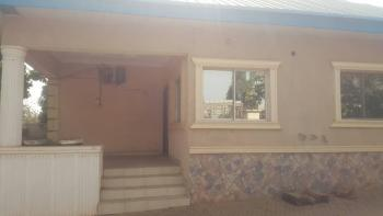 Bungalow, Prince and Princess Estate, Kaura, Abuja, Detached Bungalow for Sale