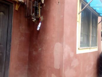 Decent Convenience Mini, Yaba, Lagos, Mini Flat for Rent