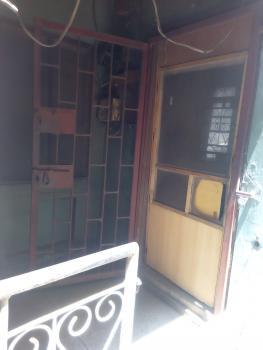 Decent Three Bedroom, Yaba, Lagos, Flat for Rent