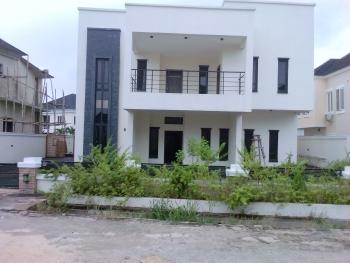 Exclusive Deal of The Month, Lekki County Homes, Ikota Villa Estate, Lekki, Lagos, Detached Duplex for Sale