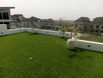 Lekki Phase 1 (right Hand Side) 1,234.27sqm of Land for Sale, Lekki Phase 1, Right Side, Lekki Phase 1, Lekki, Lagos, Land for Sale