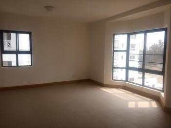 Spacious Luxury 3 Bedroom Flat, Lateef Jakande Avenue, Bourdillon, Old Ikoyi, Ikoyi, Lagos, Flat for Rent